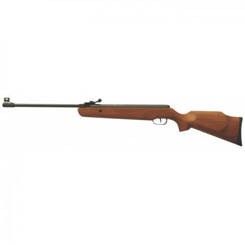 ΑΕΡΟΒΟΛΟ BAM 19-14 4.5mm