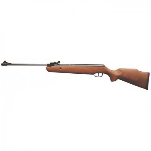 ΑΕΡΟΒΟΛΟ BAM 19-18 5.5mm