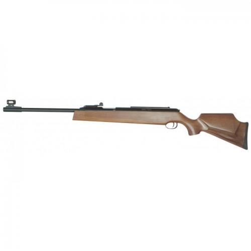 ΑΕΡΟΒΟΛΟ BAM 30-1 4.5mm