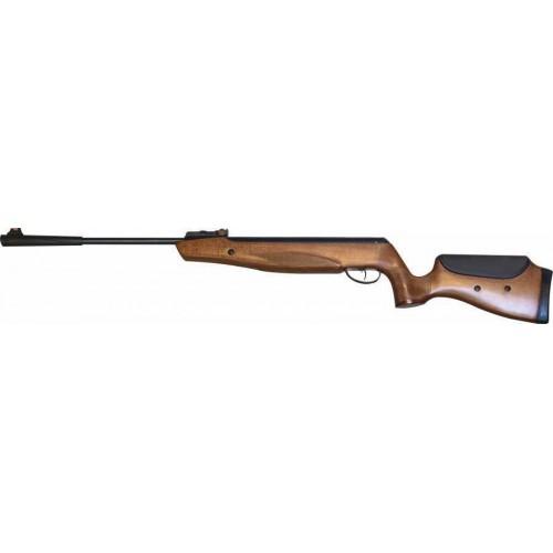 ΑΕΡΟΒΟΛΟ BAM B23-4 5.5mm