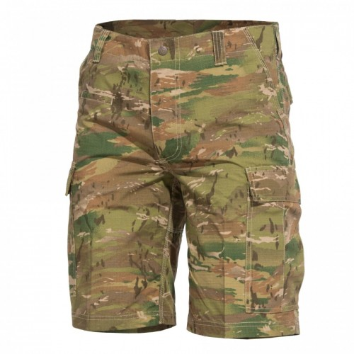 ΒΕΡΜΟΥΔΑ PENTAGON BDU SHORT PANTS K05011-60 GRASSMAN