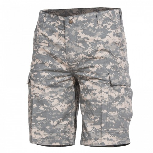 ΒΕΡΜΟΥΔΑ PENTAGON BDU SHORT PANTS K05011-65 DIGITAL