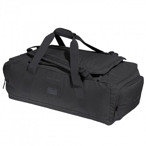 ΣΑΚΟΣ PENTAGON ATLAS BAG 70L K16083-01 BLACK