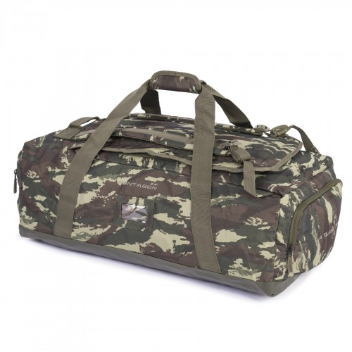 ΣΑΚΟΣ PENTAGON ATLAS BAG 70L K16083-56 GREEK CAMO