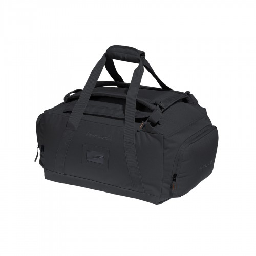 ΣΑΚΟΣ PENTAGON PROMETHEUS BAG 45L K16082-01 BLACK
