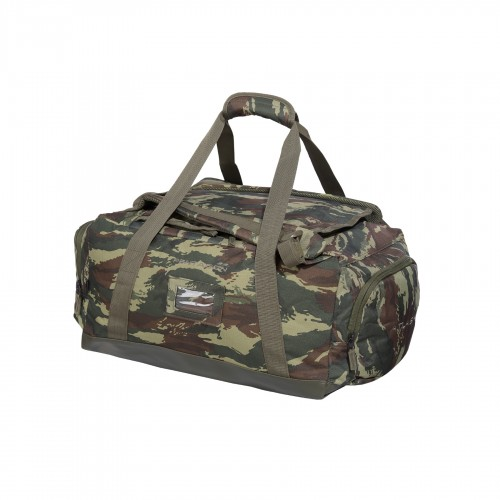 ΣΑΚΟΣ PENTAGON PROMETHEUS BAG 45L K16082-56 GREEK CAMO