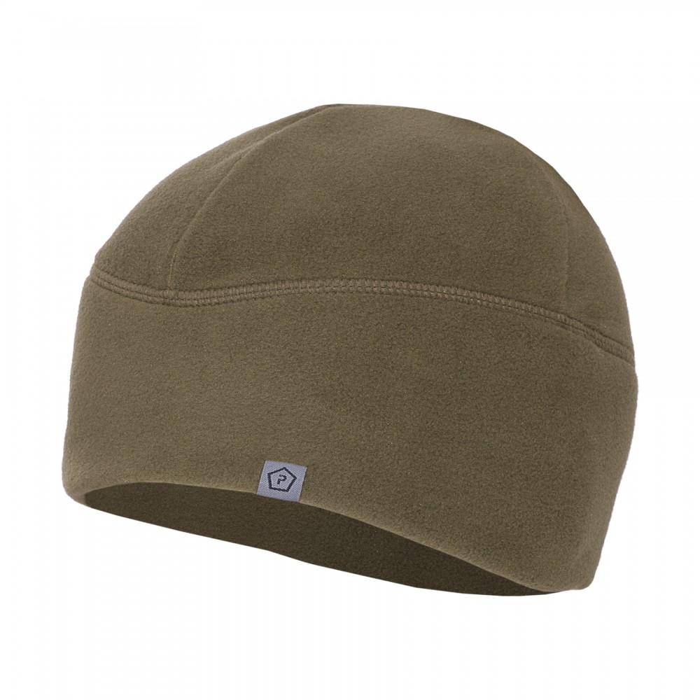 ΣΚΟΥΦΟΣ FLEECE PENTAGON OROS WATCH CAP K13042-03 COYOTE