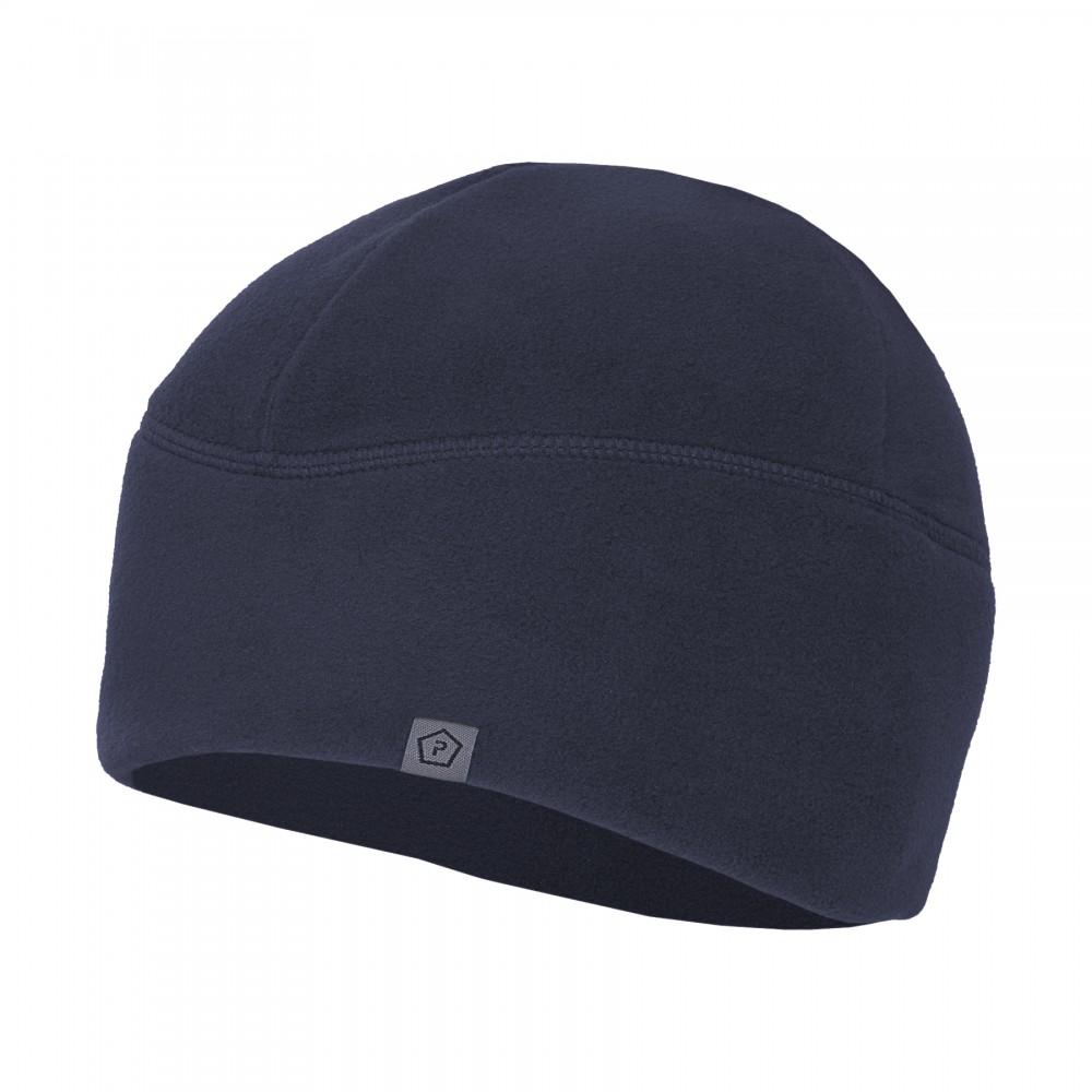 ΣΚΟΥΦΟΣ FLEECE PENTAGON OROS WATCH CAP K13042-05 MIDNIGHT BLUE