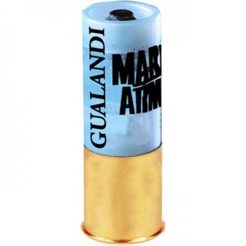 ΦΥΣΙΓΓΙΑ ΜΟΝΟΒΟΛΑ MARY ARM GUALANDI 32gr Cal.12 10τμχ