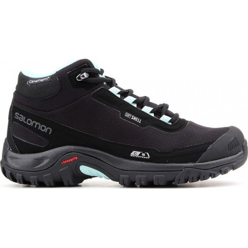 SALOMON SHELTER CS WP WOMAN 404731