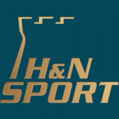 Haendler-Natermann-Sport