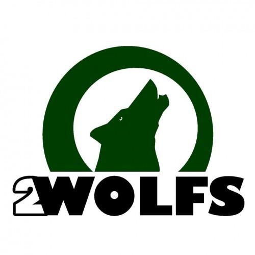 2WOLFS