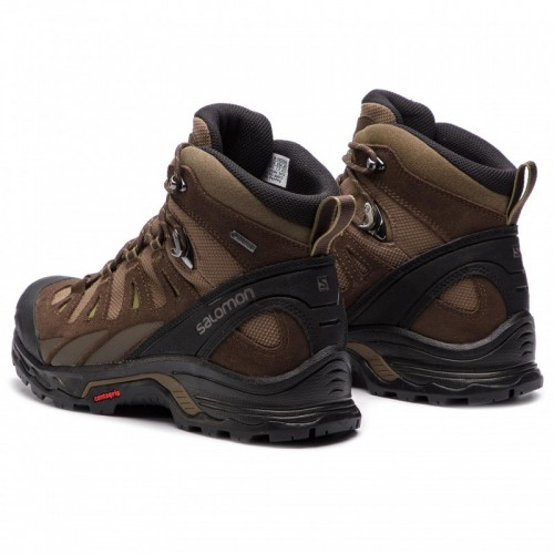 SALOMON QUEST PRIME GTX 404613