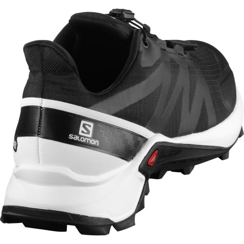 SALOMON SUPERCROSS 409297