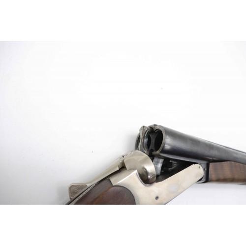 ΠΛΑΓΙΟΚΑΝΝΟ BAIKAL MP210 3'' ΚΥΝΗΓΕΤΙΚΑ ΕΙΔΗ