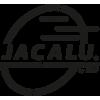 M-G JACALU
