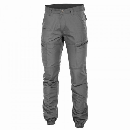 ΠΑΝΤΕΛΟΝΙ PENTAGON YPERO PANTS K05035-08 WG WOLF GREY