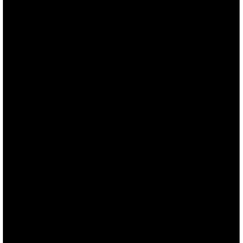 STAGUNT