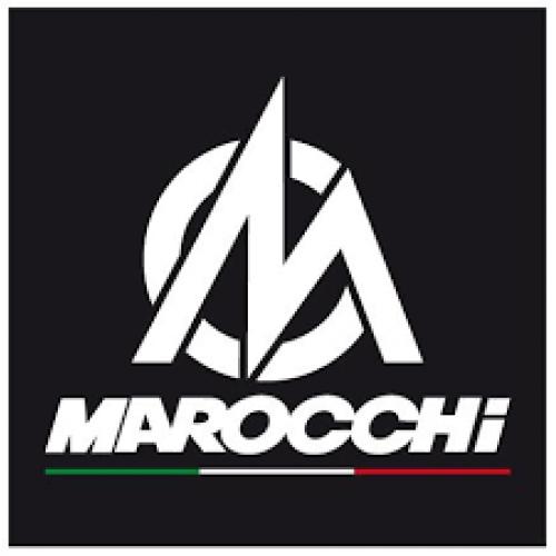MAROCCHI