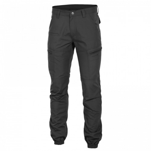 ΠΑΝΤΕΛΟΝΙ PENTAGON YPERO PANTS K05035-01 BLACK
