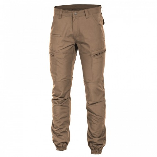ΠΑΝΤΕΛΟΝΙ PENTAGON YPERO PANTS K05035-03 COYOTE