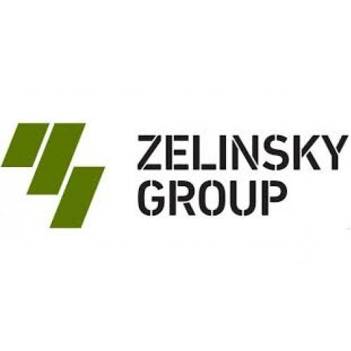 ZELINSKY GROUP